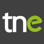 Noticias-TNE