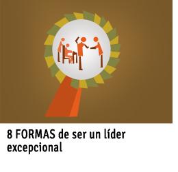 7_LIDER EXCEPCIONAL