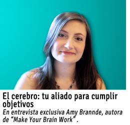 Amy-Brannde-FINAL
