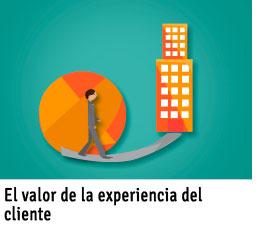 EL-VALOR-DE-LA-EXPERIENCIA-FICHA
