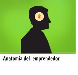 anatomia-emprendedor