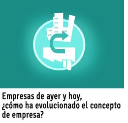 EMPRESAS-DE-AYER-Y-HOY-