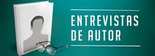 ENTREVISTA DE AUTOR800
