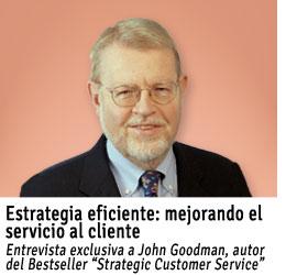 ENTREVISTA-DE-AUTOR_Goodman
