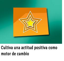 El-reto-Cultiva-una-actitud-positiva-como-motor-de-cambio