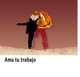 FORMATO-ICONO-AUTORIZADO