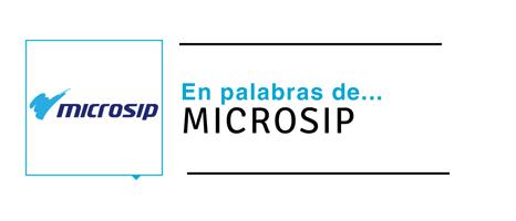 MICROSIP_enpalabrasde