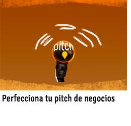 PERFECCIONA-TU-PITCH-DE-NEGOCIOS