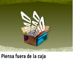 PIENSA-FUERA-DE-LA-CAJA-ICON