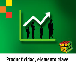 PRODUCTIVIDAD-ELEMENTO-CLAVE-ICON