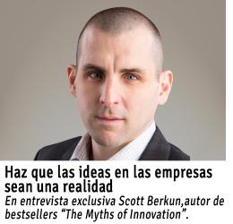 Scott-Berkun