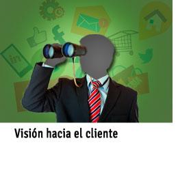 VISION-HACIA-EL-CLIENTE