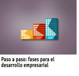infografias-FORMATO-AUTORIZADO