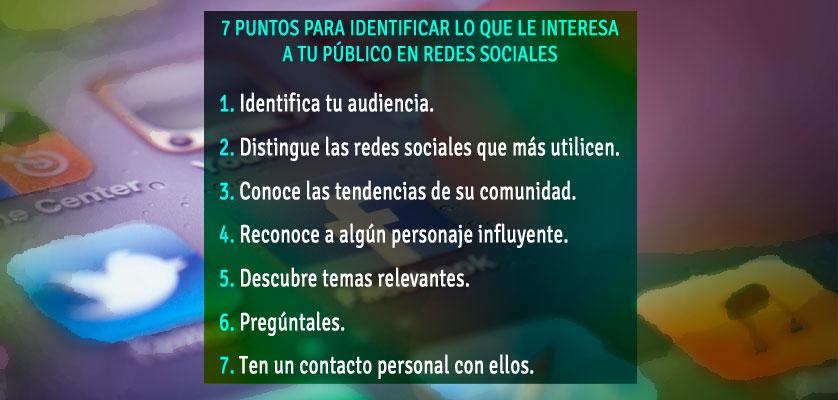 7Puntos-redes S