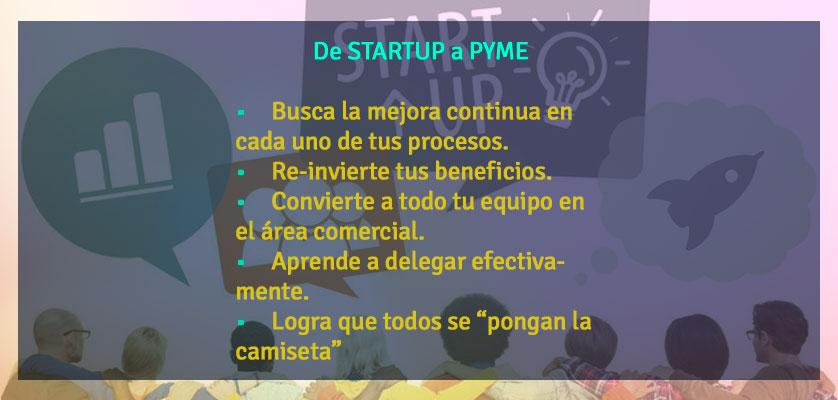startup-empresa-start-up-jovenes-pyme-crecimiento_1