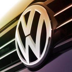 FRAUDE ECOLÓGICO DE VW PODRÍA PROVOCAR MUERTES PREMATURAS