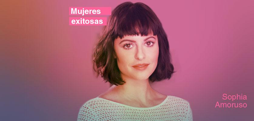 mujeres_exitosas_Sophia-Amoruso