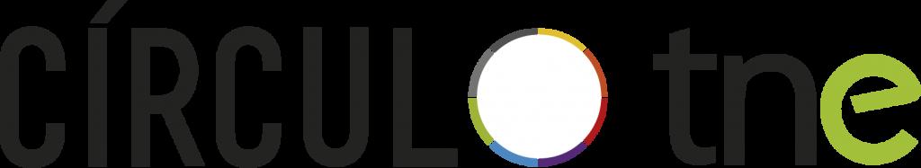 CIRCULOTNE-LOGO