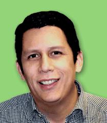 Juan-Ang-Pinales1