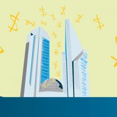 ¿LISTO PARA CRECER?: ALTERNATIVA DE FINANCIAMIENTO E INVERSIÓN