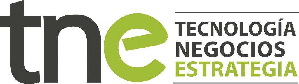 Logo TNE