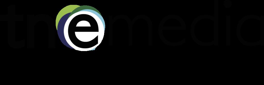 logo_TNEMEDIA