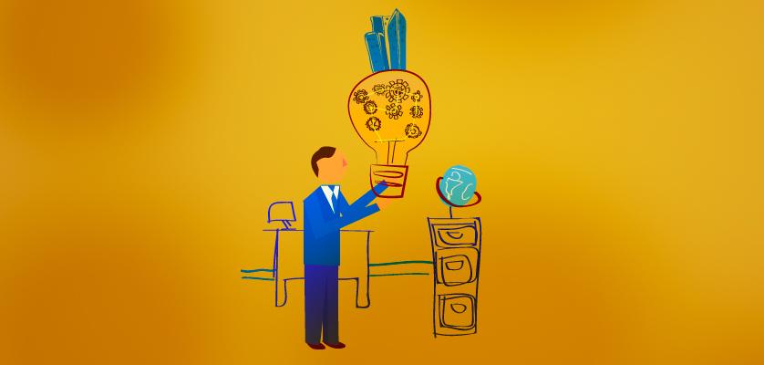 -OK5--¿Tu-empresa-logra-efectividad-organizacional