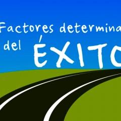 TIPS. 12 FACTORES DETERMINANTES EN EL ÉXITO