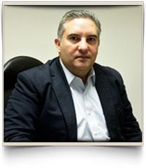 Carlos-Eduardo-Forteza-Herrera1