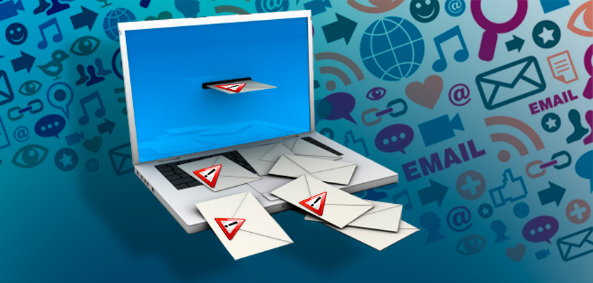 email-marketing-web