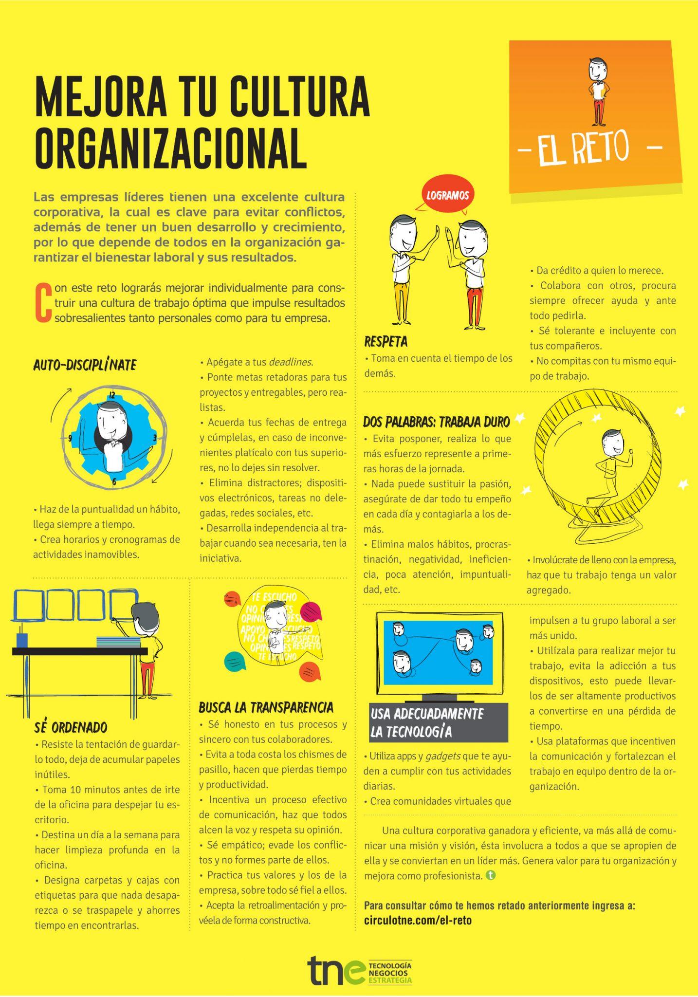 mejora-tu-cultura-organizacional-pagina