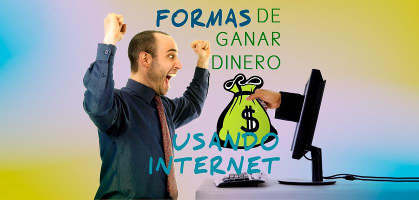FORMAS-DE-OBTENER-DINERO-USANDO-INTERNET