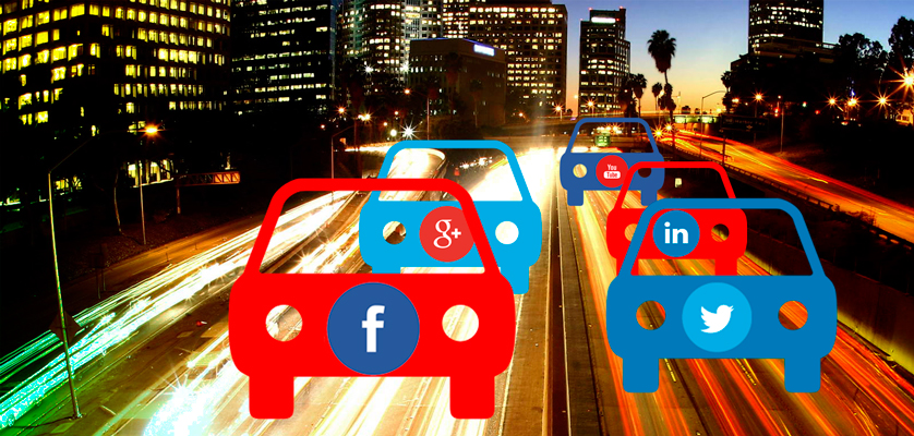 Trafico-redes-sociales