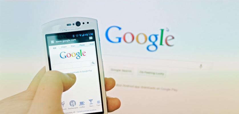 google-search-web