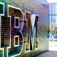 IBM CREA IMPRESORA QUE NO REPRODUCE ARCHIVOS CON COPYRIGHT