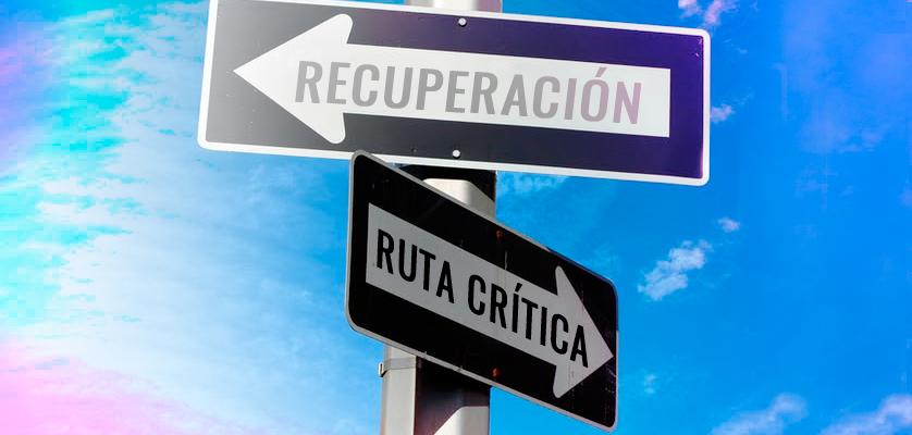 RUTA-CRÍTICA-PARA-RECUPERACIÓN-DE-DESASTRES-bann
