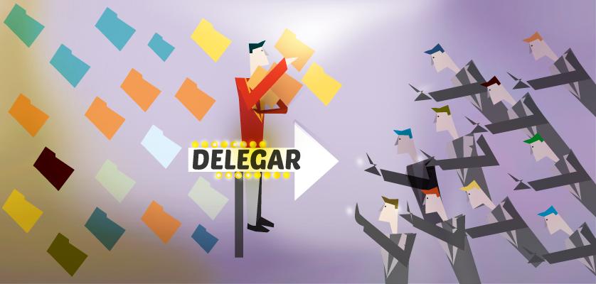 DELEGA-CON-EFECTIVIDAD