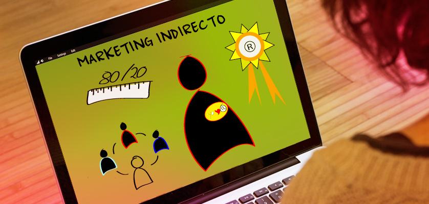 MARKETING-INDIRECTO-