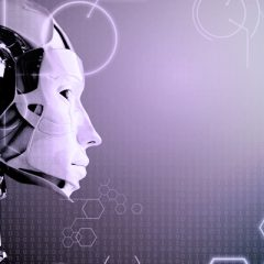IA: ¿MEJORARÁ EL FUTURO O ACENTUARÁ LAS DIFERENCIAS?
