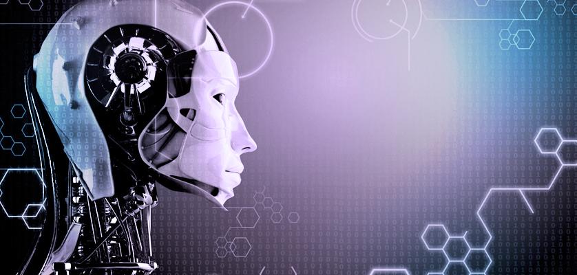 artificial-intelligence-tne