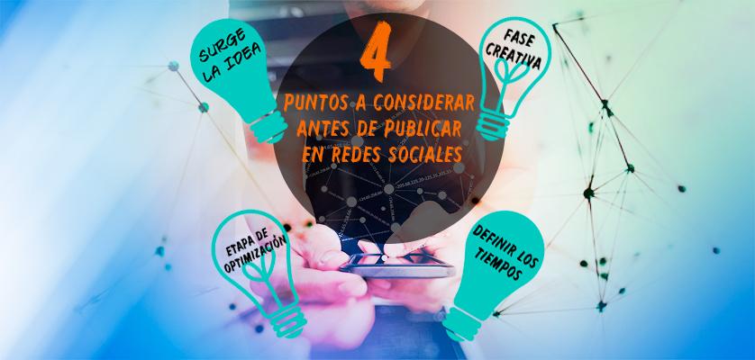 CUATRO-PUNTOS-A-CONSIDERAR-ANTES-DE-PUBLICAR-EN-REDES-SOCIALES