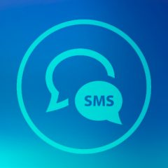 USUARIOS PREFIEREN LOS SMS PARA COMUNICARSE CON EMPRESAS