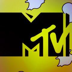 MTV ESTRENA SERIE TRANSMITIDA POR SNAPCHAT