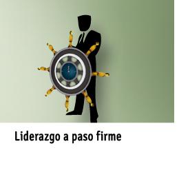 A-PASO-FIRME-icon
