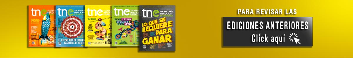 Banner Ediciones aNteriores