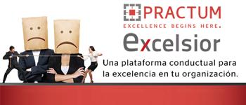 Practum-Revista