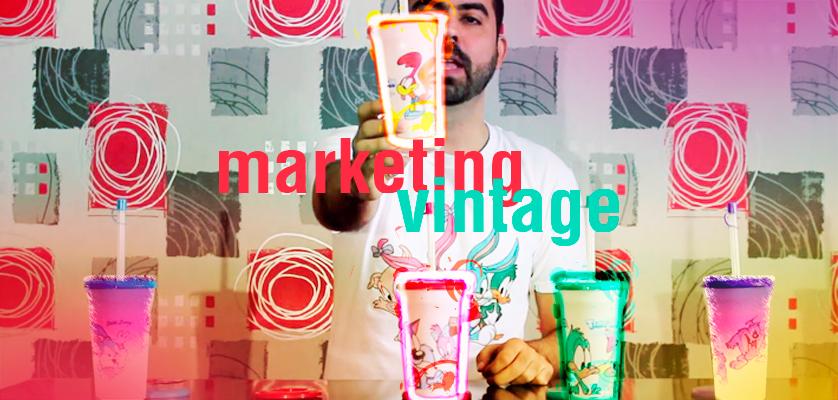 marketing-vintage