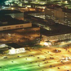 FILTRACIONES EXPONEN A LA NSA