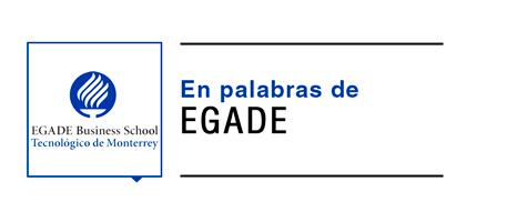 EGADE_palabrasde_banner
