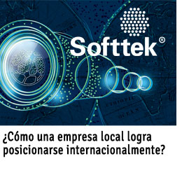 Icon-aprendiendo-de-softek